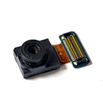Genuine Samsung SM-G925F Galaxy S6 Edge Front Camera Module 5MPixel- Samsung part no: GH96-08506A